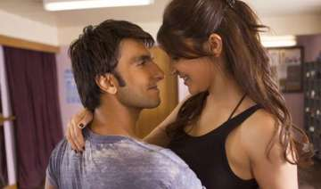ex lovers ranveer and anushka to unite again on...