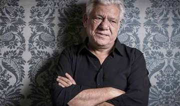 om puri s next on indian farmer suicides - India...