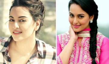 omg sonakshi sinha charges rs 5 lakh for posting...