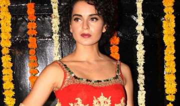 know why kangana was called irresponsible on the...