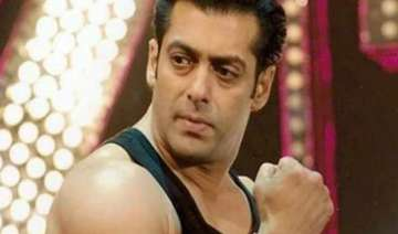 salmanverdict who will suffer the most if he gets...