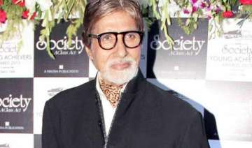 big b is unaware of romance s evolution now -...
