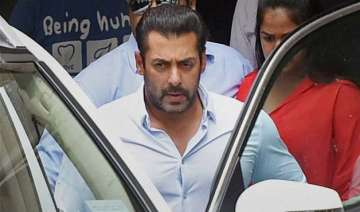 salman khan to resume shooting for bajrangi...