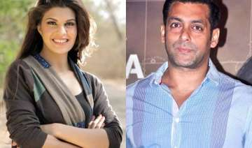 jacqueline fernandez plays mother in brothers...