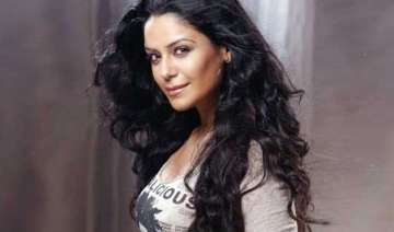 mona singh hates watching daily soaps - India TV