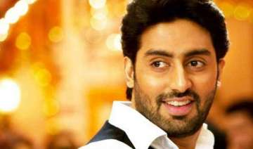 five memorable movie dialogues by abhishek...