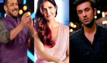 is katrina going back to salman after her break...