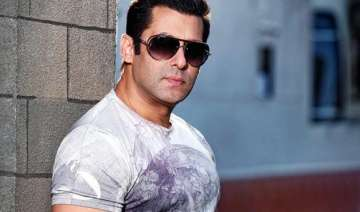 salman khan 2002 hit and run case here s why he...