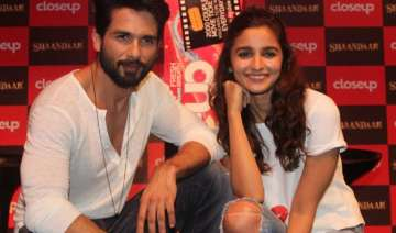 alia has information about everything says shahid...