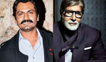 nawazuddin s dream comes true confirms next...