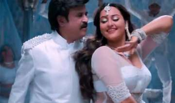 sonakshi sinha happy with response to lingaa -...
