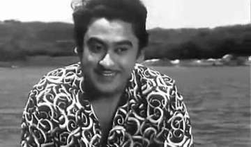 remembering kishore da tv stars share their...