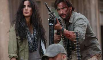check out katrina kaif s different yet stunning...