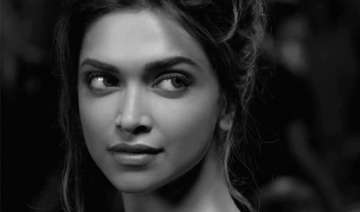 deepika padukone 5 facts that prove she is a...