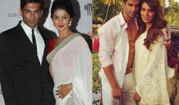 karan singh grover opens up on his divorce and...