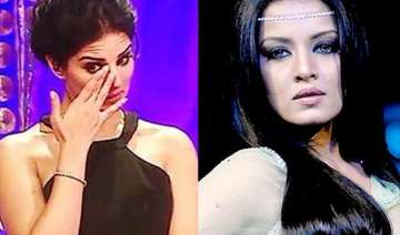 sunny leone on being ousted from celina s flat i...