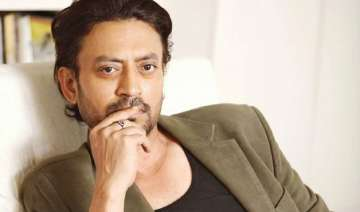 irrfan khan talks about his journey to stardom -...