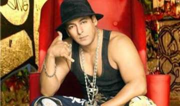 salman moves film shoot from mauritius to sri...