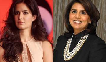 bahu katrina kaif reacts to being cropped out of...