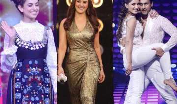 masterchef india 4 grand finale kangana ranaut...