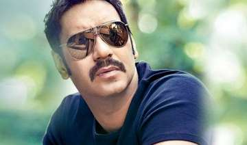 ajay devgn doesn t pay attention to film genre -...
