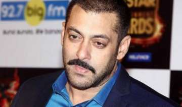 here s why salman khan wants to get deleted from...