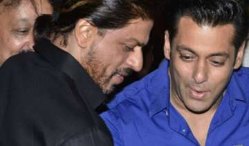 srk wishes best for salman s production hero -...