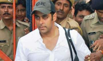 defence says panchnama fabricated in salman khan...