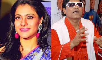 kajol amazed by johnny lever s consistency -...