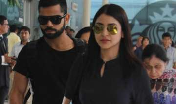 what anushka sharma doesn t want to marry virat...