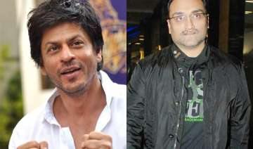 befikre aditya chopra s first without srk is all...