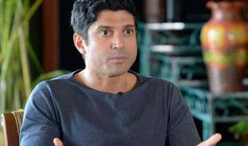 farhan wants strict punishment for guilty in...