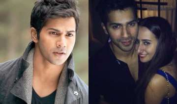 varun dhawan opens up about his girlfriend...