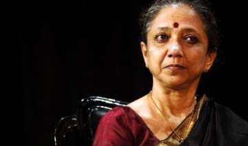 censor board chief decides to quit following...