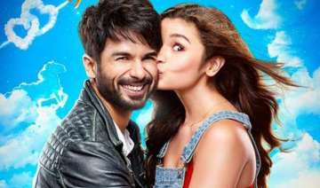 released shahid alia s shaandaar trailer watch...