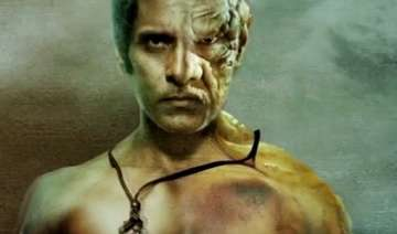 vikram i a step forward for me as an actor -...