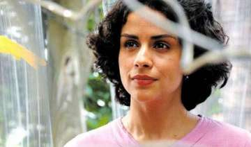 justice will be upheld in salman case gul panag -...