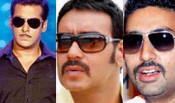 moustache the in thing for bollywood stars -...