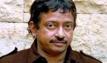 porn banned in india rgv criticises the move -...
