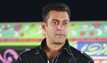 salman s lawyer could not argue due to missing...
