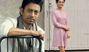 irrfan and kangana cast for movie on singer begum...