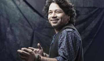will never show india in bad light kailash kher -...