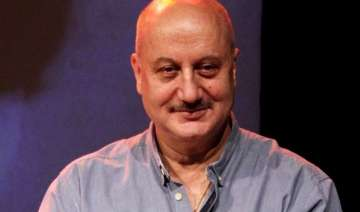 playing dad and delivering hit film anupam kher...