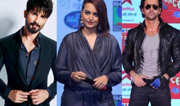 bollywood celebs who turned judge for small...