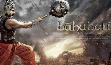 is blockbuster baahubali going to the oscars -...