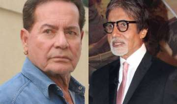 candid confession salim khan lashes out at big b...