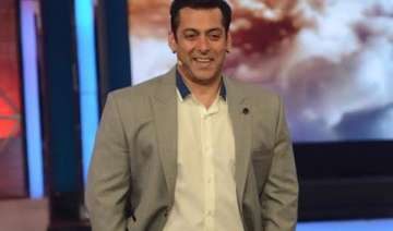 salman khan takes the twitter route to promote...