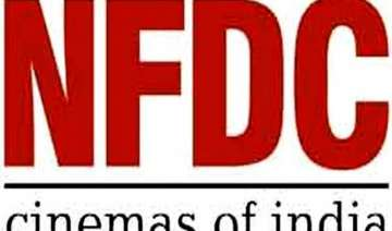 bmc nfdc join hands to open film cultural centre...