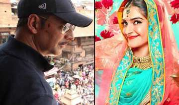 box office report baby collects rs 20.47 cr dolly...