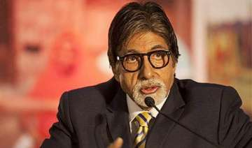 amitabh bachcahan don t want a shakti remake -...
